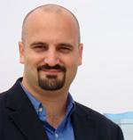 David G. Johnson, Founder of Epiphany Marketing LLC