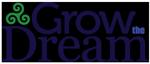 Grow The Dream